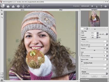 редактор изображений скачать бесплатно: