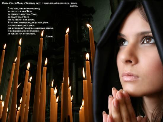Клип: Молитва песня Ты прости нас Господь (Валерия Стебловская) музыка Левон Севан, стихи Армен Казарян