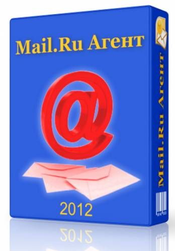 mail ru знакомства гостей
