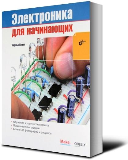Ebook Panduan Teknisi Elektronika Indonesia Lengkap