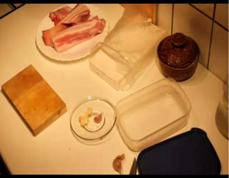 Рецепт сливочного супа пюре с грибами и