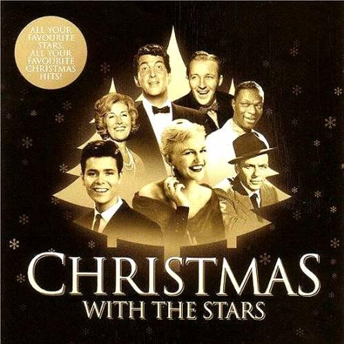 Christmas With The Stars - Рождество со звездами (1988)