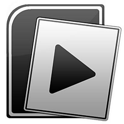 Kantaris Media Player 0.7.9 Rus